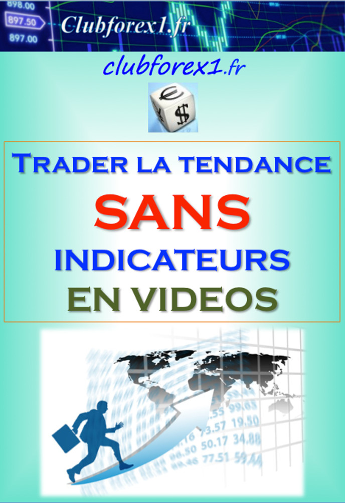 couverture-trader-dans-la-tendance-sans-indicateurs-videos